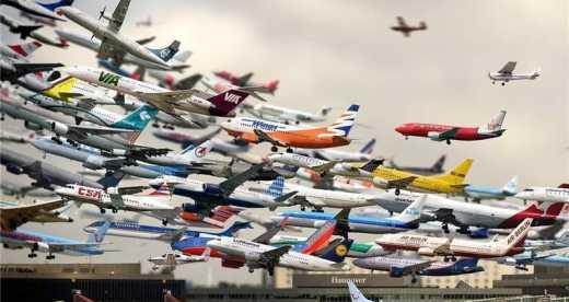 دولت مبنای اولویتبندی اقتصادی کشور در خرید هواپیمای ایرباس را بیان کند