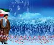 انقلاب اسلامی و تحقق انتظار پویا با زمینهسازی ظهور