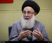لزوم ورود همگان برای صدور فرهنگ انقلاب/توجه به «ولایت» در انقلاب اسلامی جلوه کرد