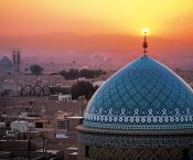 مسجد باید سمبل هویت ایرانی اسلامی باشد/ ارتقاء تعاملات اجتماعی