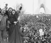 نقش بزرگترین اتفاق قرن بیستم در احیای هویت اسلامی