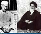 دو مصلح در دو جغرافیا؛ با دغدغه شکلگیری تمدن نوین اسلامی