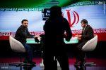 نگاهی به ۱۵ برنامه شاخص «افق»/ شبکه گفتمان انقلاب اسلامی چقدر موفق بوده است؟