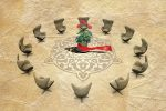 جلسه مبلغین کارگروه تبلیغ قرارگاه خاتم الاوصیاء برگزار شد