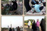 تلاشی خودجوش برای احیای فریضه عفاف و حجاب