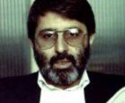 سخنان مهم شهید سید مرتضی آوینی که سالهاست سانسور شده است