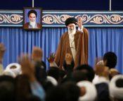 وحدت و پیشرفت علمی مهمترین نیاز جامعه اسلامی