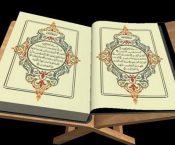 بهرهگیری از تلاوت قرآن در اصلاح سبک زندگی