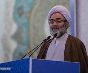 امامجمعه رشت: دولتهای سلطه ما را آزموده و برنامهای برای جنگیدن با ما ندارند