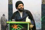 امام جمعه لنگرود:مقابله با تحریمهای علیه ایران با درونی سازی و ایستادگی حاصل میشود