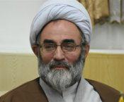 تحولات اثرگذار در حوزههای علمیه استان گیلان مشهود است