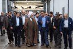 خدمت رسانی نماینده ولیفقیه در استان گیلان با مدیریت انقلابی و جهادی