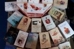 بررسی ادبیات دفاع مقدس در کشورهای عربی؛ از ترجمه آثار توسط ناشران عرب تا استقبال کمنظیر مخاطبان