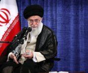 ۲۰ نکته مهم از سخنان امام خامنهای درباره برجام و اقتصاد