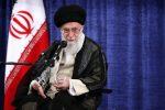 امام خامنهای در دیدار دانشجویان: لشکر جوانان مؤمن و انقلابی وارد میدان مطالبه آرمانهای انقلاب شوند