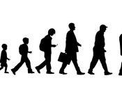 ۳ برابر شدن شاخص سالمندی/ در روند سالخوردگی هم منحصر به فرد هستیم