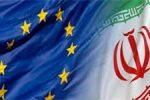 چرا اروپا نمی تواند به ایران تضمین عملی بدهد
