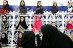دو اشکال اساسی در فعالیتهای حوزه عفاف وحجاب