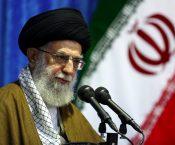 امام خامنهای: دولت برای حمایت از کالای ایرانی مشکلات بانکی، مالیاتی، بیمه و کمبود نقدینگی را رفع کند