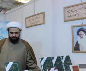 پسر ارشد مرحوم علامه طهرانی: پدر از شدت فشار سیاست کنترل جمعیت از دنیا رفت
