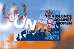 قانون منع خشونت علیه زنان، قانونی برای حمایت از زنان یا تغییر ساختارهای فرهنگی و ارزشی جامعه ایران
