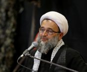 بیداری اسلامی در منطقه و ارتباط آن با آموزههای امام خمینی(ره)/ایستادگی، به هر قیمت