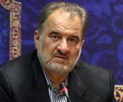 سلیمی: باید دستاوردهای قرآنی ۴ دهه انقلاب تبیین و منعکس شود