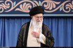 راهحل منطقی ایران درمسئله فلسطین رفراندوم از فلسطینیان واقعی است