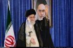 بسیاری از آرزوهای امام بعد از رحلت امام تحقق پیدا کرد/ آنچه که امروز از دشمن، علیه ملت ایران سر میزند از سر اقتدار نیست/ پاسخ هر موشک، ۱۰موشک است