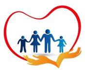 اخلاق مداری و احترام متقابل، از رموز مهم توفیق در زندگی زناشویی است