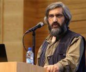 شهدای مدافع حرم نشان دادند که اسلام ناب هنوز زنده است و میوه می دهد