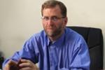 اندیشههای اقتصادی امام خمینی و درخواست او از دولتها چیست؟