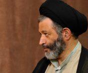 خداوند متعال در عید فطر عظمت جهان اسلام را به دنیای کفر معرفی می کند