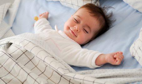 خواب در طب اسلامی