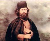به مناسبت ایام اعلام حکومت «جمهوری گیلان» توسط میرزا کوچک خان جنگلی