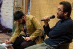 مستندی که نمیگذارد «مککارتیسم» فراموش شود/ آشنایی ایرانیان با نقض آزادی بیان در آمریکا