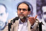 صوت/پاسخ به شبهات از کوروش هحامنشی تا حمله اعراب به ایران ساسانی