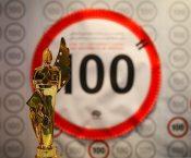 فراخوان دوازدهمین جشنواره فیلمهای ۱۰۰ ثانیهای اعلام شد